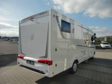 855F (Novinka)