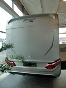 BMC-I 580 (Novinka)