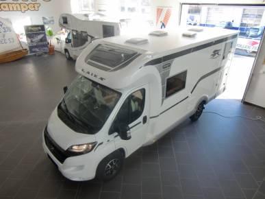 Ecovip 309S (Prodáno)