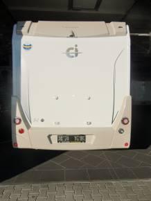 Riviera 84 (Prodáno)