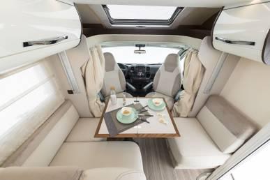 Riviera Elite 65 XT