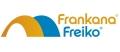 Frankana