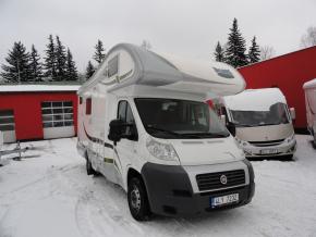 Karavany Liberec
